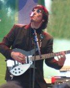 Beatles Tribute Lookalikes Imitatoren