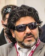Diego Maradona Sportlerdouble Fussballerdouble