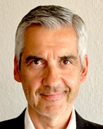 George Clooney Double Imitator Celebrity doppelgänger