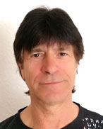 Jogi Löw Fussballer Fußballtrainer