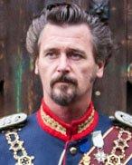 König Ludwig II. von Bayern Royals Doubles Doppelgänger