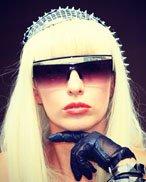 Lady Gaga Tributeshow Ka.