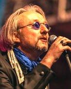 Marius Müller Westernhagen Tribute Band, Imitator, Double