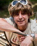 Micki Krause Tribute Tribute Tributeshow Darsteller Imitator