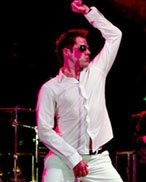 Robbie Williams  Tributeshow Tribute Show Tributeband Tribute Band
