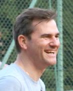 Roger Federer Tennisprofi, Tennisspieler, Tennis-Weltmeister
