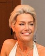Sharon Stone Double Imitatorin