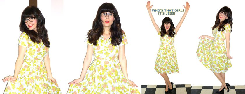Zooey_Deschanel_Annika_Collage2